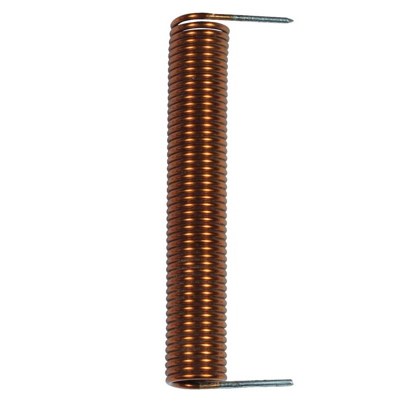 Antennenspulen - Müller Spulen Produkte